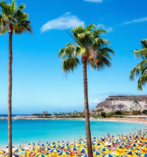 Canary Islands, ES